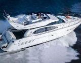 Azimut 58, Моторная яхта Azimut 58 для продажи Amsterdam Nautic