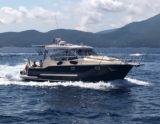 Portofino 11 Sport Fish, Speedboat und Cruiser Portofino 11 Sport Fish Zu verkaufen durch Amsterdam Nautic