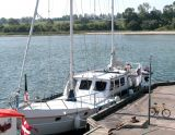 Fellowship 62, Voilier Fellowship 62 à vendre par Amsterdam Nautic