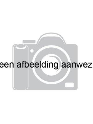 Wato 700, Sloep  for sale by Amsterdam Nautic