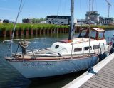 BRIES (Van De Stadt) 800, Sailing Yacht BRIES (Van De Stadt) 800 for sale by Amsterdam Nautic