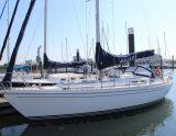 Victoire 1044, Sejl Yacht Victoire 1044 til salg af  Amsterdam Nautic