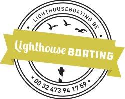 Lighthouse Boating
