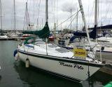Kalik 30, Segelyacht Kalik 30 Zu verkaufen durch Lighthouse Boating