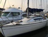 Jeanneau Selection 37, Voilier Jeanneau Selection 37 à vendre par Lighthouse Boating