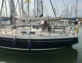 Victoire 933, Segelyacht Victoire 933 Zu verkaufen durch Lighthouse Boating