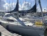 Kirie Feeling 34.6 GTE, Barca a vela Kirie Feeling 34.6 GTE in vendita da Lighthouse Boating