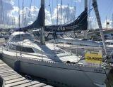 Kirie Feeling 34.6 GTE, Segelyacht Kirie Feeling 34.6 GTE Zu verkaufen durch Lighthouse Boating