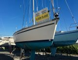 Jeanneau Fantasia, Voilier Jeanneau Fantasia à vendre par Lighthouse Boating