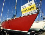 Amstey Yachts Trapper 500, Segelyacht Amstey Yachts Trapper 500 Zu verkaufen durch Lighthouse Boating