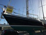 Russel Marine Jaguar 27, Sejl Yacht Russel Marine Jaguar 27 til salg af  Lighthouse Boating