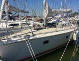 ETAP YACHTING ETAP 32i Master Editon, Voilier ETAP YACHTING ETAP 32i Master Editon à vendre par Lighthouse Boating