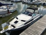Bayliner 2655 Ciera SunBridge, Motoryacht Bayliner 2655 Ciera SunBridge Zu verkaufen durch Lighthouse Boating
