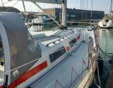 Impala 36 Impala 36, Motoryacht Impala 36 Impala 36 Zu verkaufen durch Lighthouse Boating
