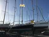 Jaguar 27 (Catalina 27) 27, Парусная яхта Jaguar 27 (Catalina 27) 27 для продажи Lighthouse Boating