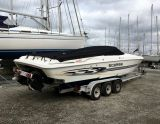 Wellcraft Scarab 33 AVS, Bateau à moteur open Wellcraft Scarab 33 AVS à vendre par Lighthouse Boating