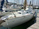 Camper & nicholson Nicholson 35, Zeiljacht Camper & nicholson Nicholson 35 for sale by Lighthouse Boating