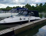 Regal 2650, Speedboat und Cruiser Regal 2650 Zu verkaufen durch Lighthouse Boating