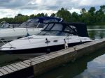Regal 2650, Speed- en sportboten Regal 2650 for sale by Lighthouse Boating