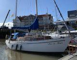Vindö 50 KETCH VINDO 50 KETCH, Парусная яхта Vindö 50 KETCH VINDO 50 KETCH для продажи Lighthouse Boating