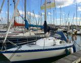Egythene 24 24, Парусная яхта Egythene 24 24 для продажи Lighthouse Boating