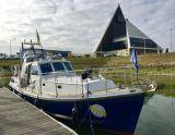Nelson 42 Aftercabin, Motoryacht Nelson 42 Aftercabin Zu verkaufen durch Lighthouse Boating