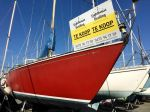 Trapper 500, Zeiljacht Trapper 500 for sale by Lighthouse Boating