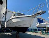 Waypoint 34, Motoryacht Waypoint 34 säljs av Lighthouse Boating