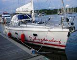 Etap 35i, Sejl Yacht Etap 35i til salg af  Lighthouse Boating