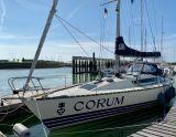 X Yachts 452, Zeiljacht X Yachts 452 de vânzare Lighthouse Boating