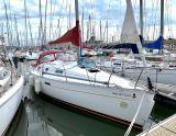 Beneteau Oceanis 311, Barca a vela Beneteau Oceanis 311 in vendita da Lighthouse Boating
