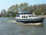 Privateer 34, Motor Yacht Privateer 34 til salg af  Nautica Watersport