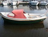 Enkhuizen Sloep 500, Schlup Enkhuizen Sloep 500 Zu verkaufen durch Nautica Watersport