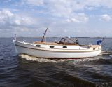 Knobbe Classic 35, Motor Yacht Knobbe Classic 35 til salg af  Jachtbouw Knobbe