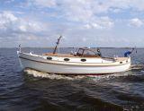 Knobbe Classic 35, Моторная яхта Knobbe Classic 35 для продажи Jachtbouw Knobbe