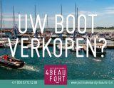 Werf Gebouwde Jachten GEZOCHT!, Моторная яхта Werf Gebouwde Jachten GEZOCHT! для продажи Jachtmakelaardij 4Beaufort