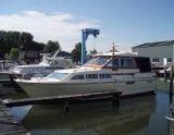 Storebro Biscay 31, Bateau à moteur Storebro Biscay 31 à vendre par Beaufort Jachtmakelaardij