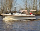 Intercruiser 29, Motor Yacht Intercruiser 29 for sale by Jachtmakelaardij 4Beaufort
