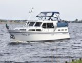 Boarncruiser 1000s, Motor Yacht Boarncruiser 1000s for sale by Jachtmakelaardij 4Beaufort