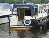Brandsma Vlet 900 OK, Motor Yacht Brandsma Vlet 900 OK til salg af  Jachtmakelaardij 4Beaufort