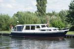 Pikmeer kruiser 10.50 OK, Motorjacht Pikmeer kruiser 10.50 OK for sale by Jachtmakelaardij 4Beaufort