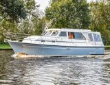 Excellent 1000 Patrol Hybride, Motor Yacht Excellent 1000 Patrol Hybride for sale by Jachtmakelaardij 4Beaufort