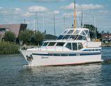 Vacance 1100 AK, Motor Yacht Vacance 1100 AK til salg af  Jachtmakelaardij 4Beaufort