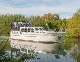 W.M.S. Kruiser AK, Моторная яхта W.M.S. Kruiser AK для продажи Jachtmakelaardij 4Beaufort