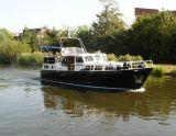 IJsselmeerkruiser 11.20 AK, Motoryacht IJsselmeerkruiser 11.20 AK Zu verkaufen durch Jachtmakelaardij 4Beaufort