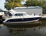 Aquador 32 C, Motor Yacht Aquador 32 C for sale by Jachtmakelaardij 4Beaufort