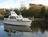 Aquanaut Beauty 950 AK, Motor Yacht Aquanaut Beauty 950 AK for sale by Jachtmakelaardij 4Beaufort