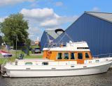 Dart Trawler 40 (Volker Design), Motoryacht Dart Trawler 40 (Volker Design) in vendita da Jachtmakelaardij 4Beaufort