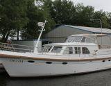 Aquanaut Privilege 1350 Ak, Motoryacht Aquanaut Privilege 1350 Ak Zu verkaufen durch Jachtmakelaardij 4Beaufort
