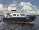 Aquanaut European Voyager 1500 II, Motoryacht Aquanaut European Voyager 1500 II Zu verkaufen durch Jachtmakelaardij 4Beaufort